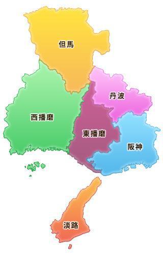 兵庫県の農業 | JAグループ兵庫ホームページ